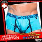 【水藍】美國Andrew Christi...
