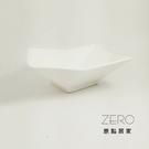 韓國ERATO白色系列九宮格餐盤(9吋)