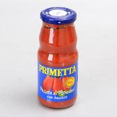義大利【Neri】蕃茄醬 370g
