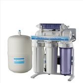 FB分享拿500元(含標準安裝)喜特麗【JT-WR05】五道式RO逆滲透淨水器