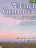 二手書R2YB j 2009《Writing to Communicate 2