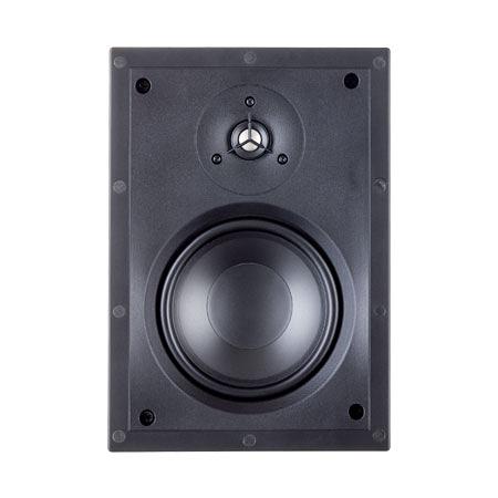加拿大原裝進口 Paradigm 新竹名展音響 CI Home H55-IW 崁入式喇叭/對