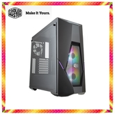 華碩B460十代i7-10700K水冷 八核心 GTX1650S 顯示 雙硬碟 極限者
