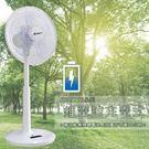 超強風DC省電低速使用20小時傾倒自動斷電10年馬達保固