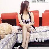 女僕裝黑白圍裙lolita女僕裝情趣內衣餐廳女傭動漫演出服日本可愛公主萌