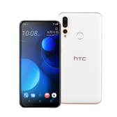 【HTC】 全新 DESIRE 19+(4G/64G) 贈氣墊殼玻璃貼