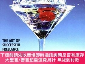 二手書博民逛書店Photos罕見that Sell: The Art of Successful Freelance Photog