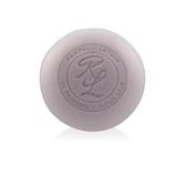 南法香頌~甜杏仁油香皂(法國玫瑰)150公克/塊