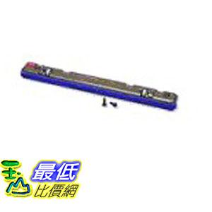 [104美國直購] Dyson Part DC35 Dyson Front Soleplate Service Assembly for DC35 #DY-922029-01
