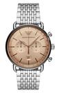 美國代購 Emporio Armani 精品男錶 AR11239