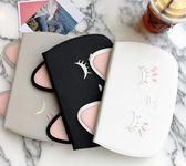 天天新品蘋果ipad5/6保護套平板air1/2外殼迷你mini3/4防摔休眠皮套pro9.7