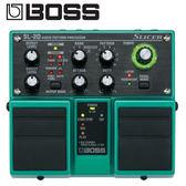 小叮噹的店-BOSS SL-20 Slicer 樂句循環工作站