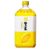 統一茶裹王-台式綠茶975ml【愛買】