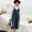漂亮小媽咪 韓國洋裝 【D8813】 加...
