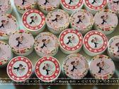 娃娃屋樂園~獨家創意超實用糖果毛巾2入組 每組18元/探房禮/姊妹禮/婚禮小物/二次進場/婚禮抽獎