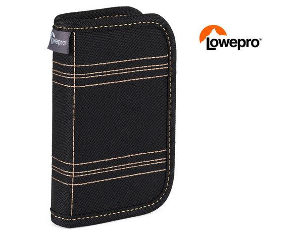 LOWEPRO 羅普 Austin 奧斯丁 10 相機袋 ~出清特價~ (立福公司貨) Austin10 相機包