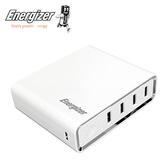 Energizer 勁量 XP20001PD 行動電源 20000mAh