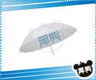 黑熊館 神牛 GODOX 60吋 150cm 柔光傘 透射傘 反射傘 輕量強化纖維傘骨 無影罩