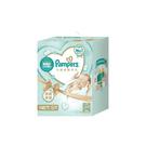 幫寶適 Pampers 一級幫紙尿布 玩具盒裝(NB32片+S60片x2包)初生禮盒