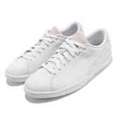 Nike 休閒鞋 Air Jordan 1 Centre Court 白 全白 男鞋 喬丹 1代【ACS】 DJ2756-100