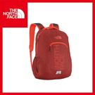 【The North Face 31L ...