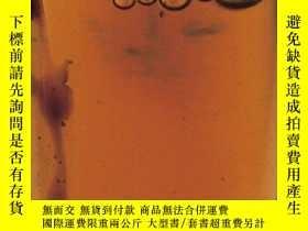 二手書博民逛書店罕見Junky-垃圾Y436638 William S Burroughs Penguin Classic,