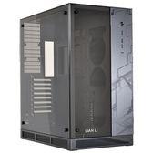 LIAN LI 聯力 PC-O11 WGX ROG O系列 電腦機殼 機殼
