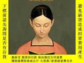 二手書博民逛書店What罕見Is Fiction For?: Literary