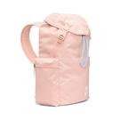 Nike 後背包 Heritage Backpack 粉紅 白 男女款 大容量 運動休閒 【PUMP306】 BA6150-664