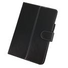 【300元】8吋高質感皮套 OPAD八吋皮套 變形平板 保護套 皮套 3個角度調整 OPAD平板保護套