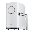 3M HEAT2000 高效能櫥下加熱器-最新觸控龍頭 單機版