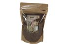紅藜麥 ( 600g )  《 非基因改造 一般包裝 》! !