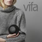 丹麥 Vifa Reykjavik 雷克雅維克 隨身藍牙音響 時尚北歐風格 攜帶型