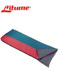 丹大戶外用品【Litume】意都美 C033 THERMOLITE 多功能睡袋/台灣製/可拼接成雙人睡袋