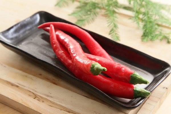 紅辣椒90g