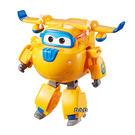 《 Super Wings 超級飛俠 》變形車系列 - 多尼 ╭★ JOYBUS玩具百貨