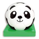 日本 SFIDA FOOTBALL ZOO 專業兒童足球-熊貓[衛立兒生活館]