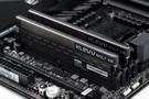 KLEVV 科賦BOLT XR-DDR4 3600 32GB RGB電競超頻記憶體(16G*2)