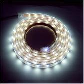 Outdoorbase 帳篷LED燈條(白光) 23212 USB插頭 可併接 露營燈 防水【易遨遊戶外用品】