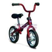 Chicco幼兒滑步車(紅色/粉色)[衛立兒生活館]