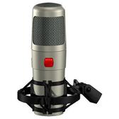 ★BEHRINGER★T-1 Condenser Microphones電容式麥克風