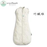 【愛吾兒】澳洲 ErgoPouch airCocoon 二合一舒眠竹纖維包巾 米蘭米