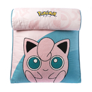 HOLA Pokémon寶可夢頭枕型三角...