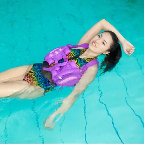 兒童成人游泳圈