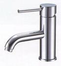 【麗室衛浴】國產精品 TAP-10075 無鉛 一字型  ECO 面盆龍頭