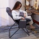 電腦椅家用辦公椅靠背大學生宿舍椅子舒適久坐休閒懶人沙發電競椅 快速出貨 快速出貨