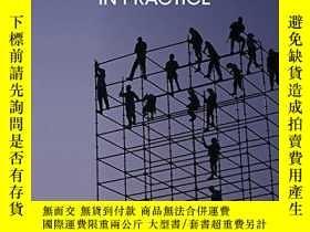 二手書博民逛書店Personnel罕見Economics In PracticeY256260 Edward P. Lazea