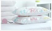 收納博士11件真空壓縮袋附手泵大號抽氣棉被子衣物收納袋真空袋 居享優品