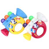 手拍鼓 音樂手拍鼓 玩具鼓 動物叫聲 玩具喇叭 聲光玩具 拍拍鼓 寶寶音樂 益智玩具 8556
