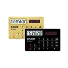 【破盤價】CASIO 卡西歐 SL-760LC 國家考試商務計算機 / 台